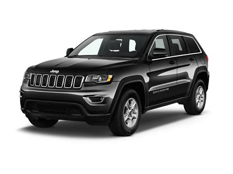 jeep laredo new 2017 jeep grand cherokee laredo near milwaukee wi