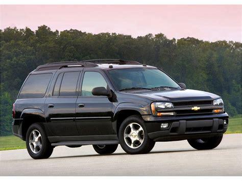 2005 Chevrolet Silverado Reviews And Rating Motor Trend