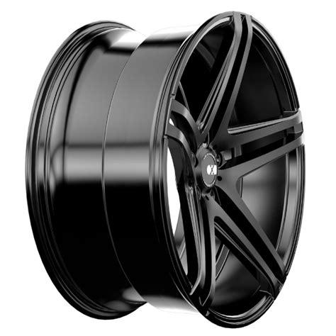 xo caracas concave wheels   cz applications