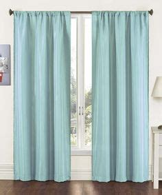 blackout curtains turquoise and curtain panels on pinterest