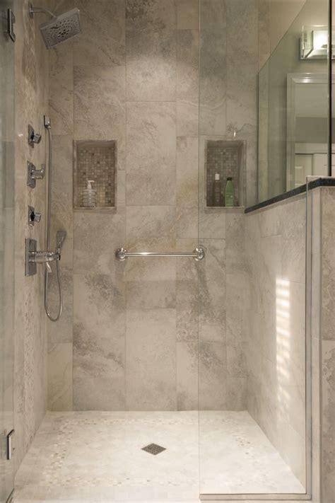 shower niches   bathroom bathroom