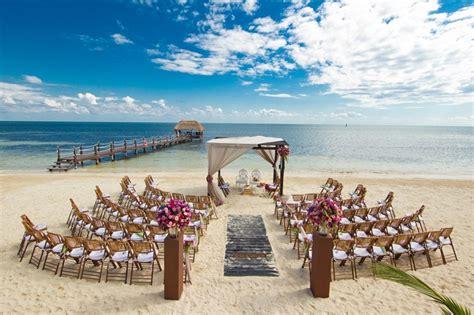 guide     destination wedding bibi
