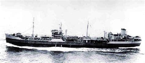 USS Chepachet (AO-78) - Wikipedia