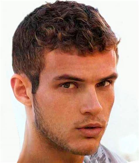 Caesar Haircut   InspirationSeek.com