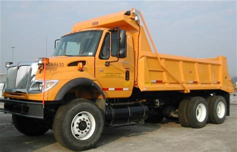 Car And Dump Truck by 7 Advices For Cheap Dump Truck Rental Fueloyal