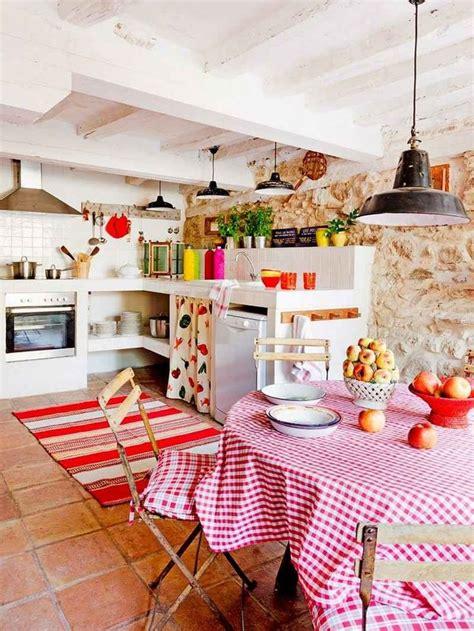 cuisine vichy les 25 meilleures idées de la catégorie décor vichy sur