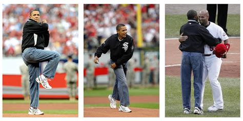 Obama's Mom Jeans Retired: Bullet Blues Jeans To The Rescue