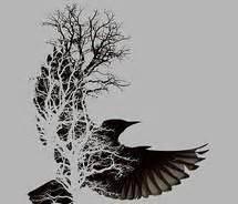 25 best ideas about tree bird tattoo on pinterest bird