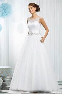 la lucienne 2015 wedding dresses luxury bridal With wedding dresses downtown la