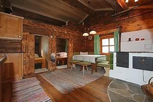 Holzofen Für Küche Zum Kochen : eudakasa heutal ~ Orissabook.com Haus und Dekorationen