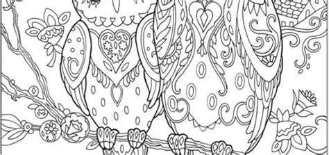imagenes  dibujos  colorear