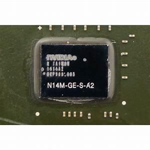 Motherboard i7-4600U for Dell Latitude E5540 2GB 08D5VP ...