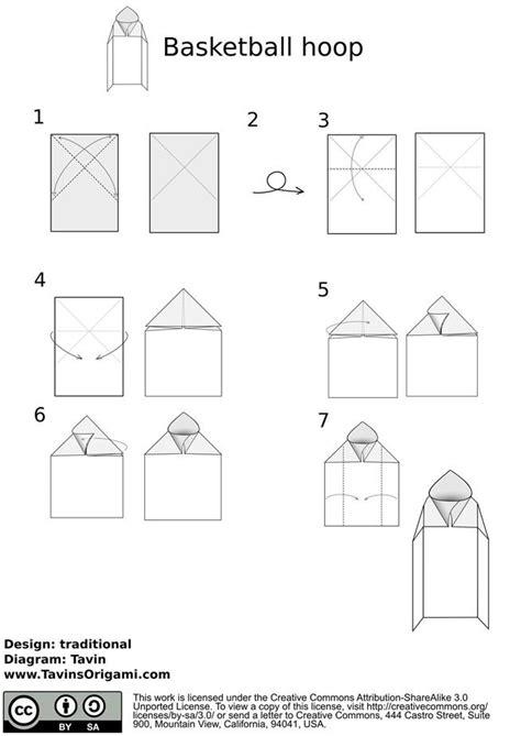 origami  printable instructions  making ninja star