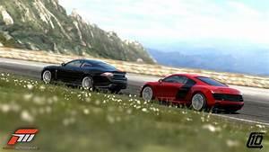 Meilleur Voiture Forza Horizon 3 : forza motorsport 3 d voil l e3 plan te ~ Maxctalentgroup.com Avis de Voitures
