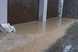 Wohnung Unter Wasser Was Tun : starkregen wasser in keller und wohnung was k nnen betroffene tun nr ~ Markanthonyermac.com Haus und Dekorationen