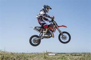 Equipement Moto Cross Destockage : equipement enfant moto cross univers moto ~ Dailycaller-alerts.com Idées de Décoration
