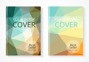 Best Seller Book Covers