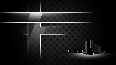 Ps3 Backgrounds Ps3 Hd Wallpapers Wallpaper Cave