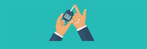 blood glucose levels  jdrf  type