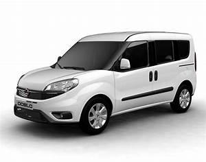 Fiat Garage : fiat zeughaus garage ag ~ Gottalentnigeria.com Avis de Voitures