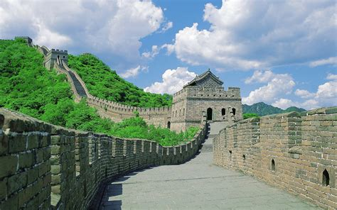 Great Wall Of China Wallpapers, 29+ Best & Inspirational