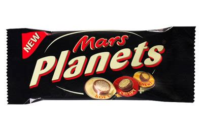 mars chocolates list  mars products variants