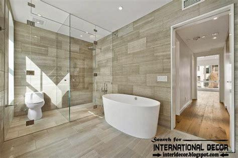 modele cuisine equipee italienne beautiful bathroom tile designs ideas 2017