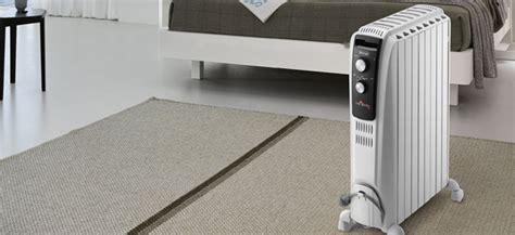 radiateur electrique pour chambre comment choisir chauffage d 39 appoint darty vous
