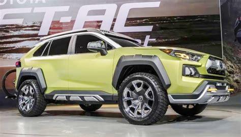 toyota rav hybrid release date usa toyota cars models