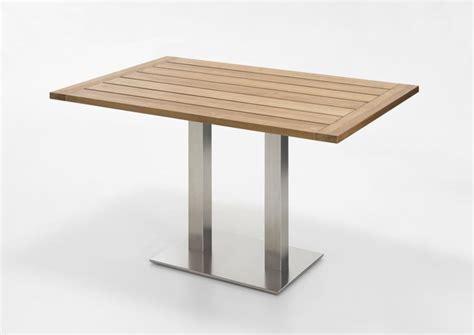 Garten Bistro Tisch = Niehoff Garden = Jenversode