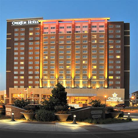 overton hotel conference center lubbock tx aaacom