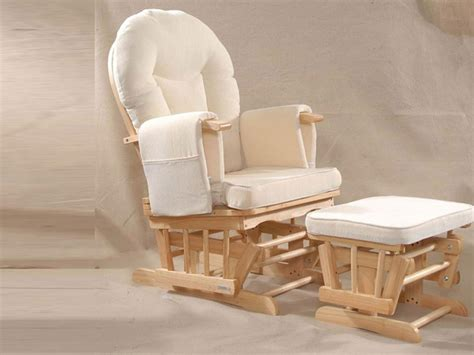 chaise d allaitement chaise d 39 allaitement