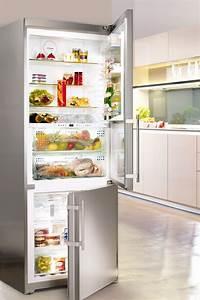 Kuhlschrank liebherr deptiscom gt inspirierendes design for Kühlschrank liebherr