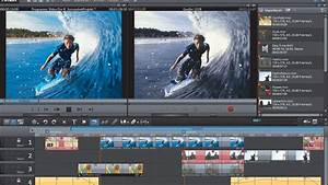 Best Video Editing Software For YouTube 2017! Create ...