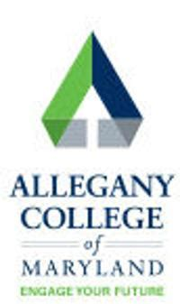 large capital projects set  allegany college  maryland