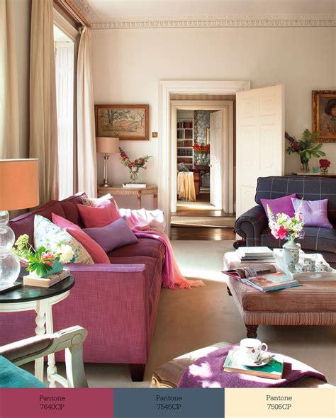 trios de colores  transforman tu salon