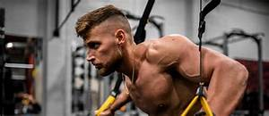 Testosterone Implants Impact - Testosterone Implants Vs Supplements