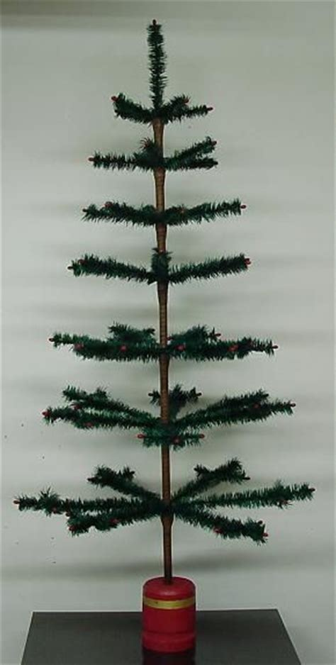 Weihnachtsbaum Aus Federn by 401 Best Images About Feather Trees On Trees