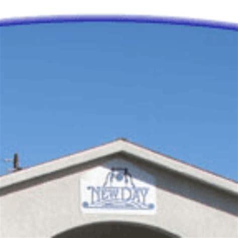 new day school in lake havasu city arizona 501 | new day school a429