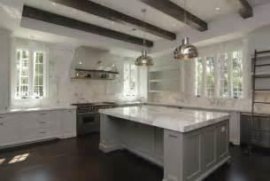 gray kitchen island gray kitchen cabinets contemporary kitchen