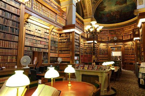 alter bureau file bibliothèque de l 39 assemblée nationale lunon jpg