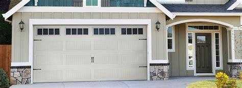 Home  24 Hours Garage Door. Garage Doors For Barns. Garage Door Repair Brighton Co. Harley Davidson Door Mat. Security Gates Sliding Doors. Jackshaft Garage Door Opener. Garage Door Repair Appleton Wi. Garage Door Repair Costs. Stanley Exterior Doors