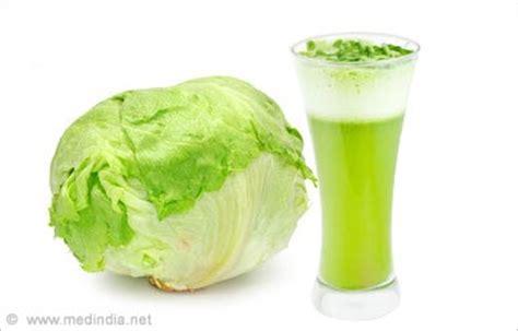 ulcera alimentazione rimedi naturali per combattere l ulcera