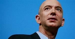Jeff Bezos Is More Like Steve Jobs Than He Admits  Jeff