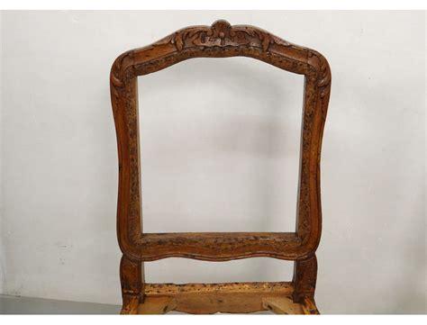 chaises louis xv cannees 28 images paire chaises louis xv bois sculpt 233 fleurs estille