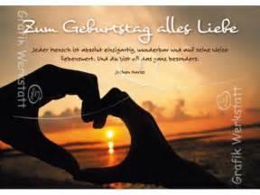 liebe geburtstagsglückwünsche deboomfotografie - Liebe Geburtstagssprüche