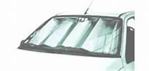 Chaussette Pare Soleil : accessoires int rieur voiture pare soleil feu vert ~ Medecine-chirurgie-esthetiques.com Avis de Voitures