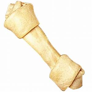 Dog bone represents my dogs, Zoey & Tyke...they love their ...