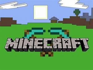 Minecraft - Not MSFT Rocket Fuel, But a Smart Deal ...  Minecraft