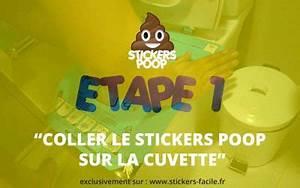 Déboucher Les Toilettes : d boucher les toilettes facilement en 1 minute stickers ~ Melissatoandfro.com Idées de Décoration